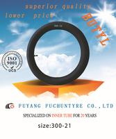 inner tube for motorcycle tire Motorcycle Inner Tubes high quality tube 8