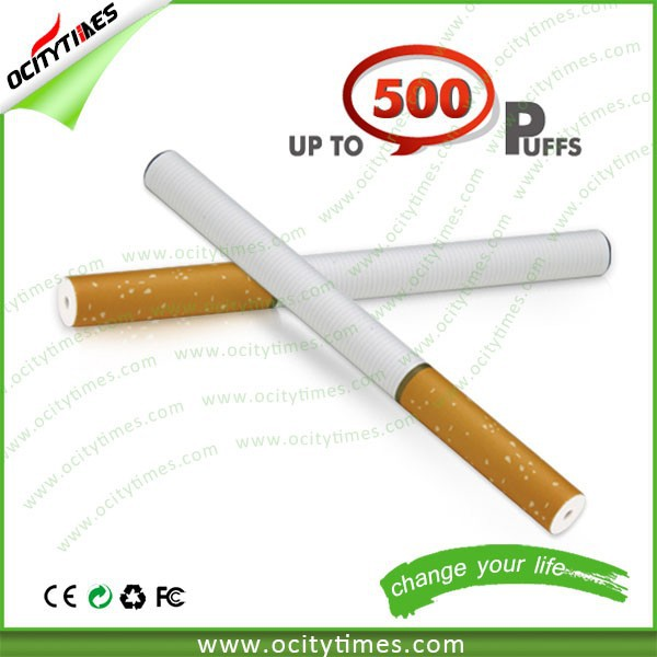 Electronic cigarette and flying UK