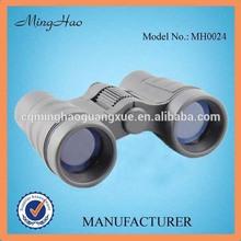 Animal obeservation MH0024 4 x 30 mm cordón diseño portátil prismáticos