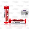 efest 18650 battery IMR 18650 2000mah 3.7v limn efest battery efest IMR battery