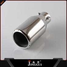 auto parts price for hyundai