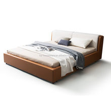 Competitive price high technology pv plush fabric for modern bedroom sets