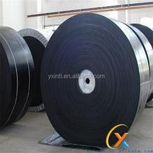 Cotton,Polyester Cotton Conveyor belt raised edge conveyor belt