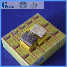 2015 well known bouillon cubes for Africa kitchen
