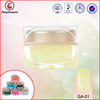 Fengshangmei Brands of nail gel uv led color glitter gel nails