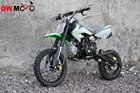 2015 nova alta qualidade hot venda 125cc dirt bike para venda barato