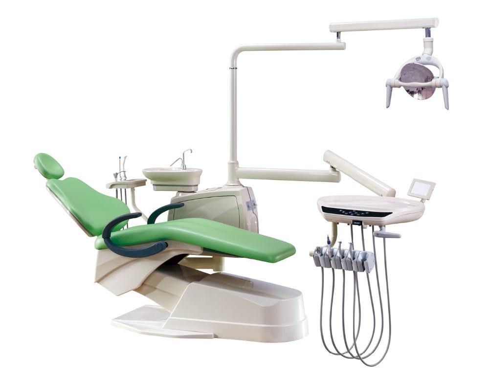 Nouveau design vente chaude fabricant prix clinique for Chaise dentaire