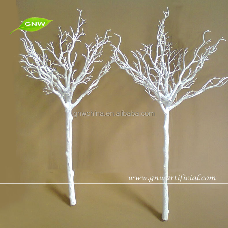5ft Artificial Dry Tree Branches For Wedding Party Centerpieces GNW WTR010 View Tree Branches