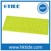 Gtide wireless Bluetooth Keyboard for android tablet 2014 new promotional products
