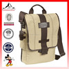 Sling bag for teenagers canvas messenger bags for teens school shoulder bag(ES-H213)