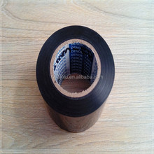 alibaba india pvc pipe wrapping tape shopping online
