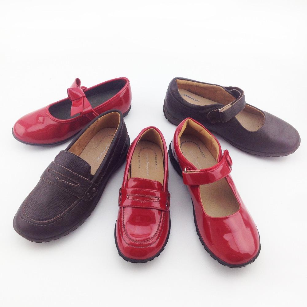 wholesale 2015 fashion wholesale parents and child shoes
