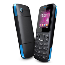 2015 Factory Price GSM Quad band Dual SIM Blu Unlocked Cellphones For Sale