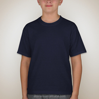 Hot Sale Child Clothing Low Price Boys T Shirt