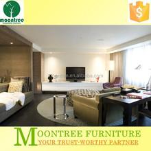Moontree MLR-1333 lcd tv stand wooden tv rack designs living room furniture