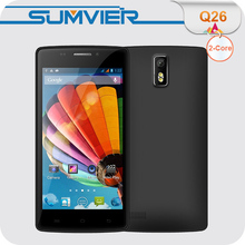 supplier china super slim android smart phone cheap gps wifi 3g mobile phone