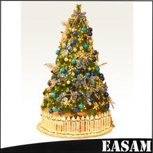 2015 Christmas tree set,christmas ornament