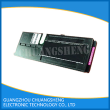 Printer accessories cartridge for Ricoh 1224C