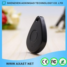 Cheap Ultrasonic Remote Shutter Selfie Release For iPhone, iPad/Air, iPod Touch, Samsung Etc