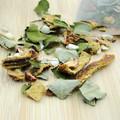 Semilla de coix lirio hawthorn lotus Chen Pi as vosotros Cha citrus fruit lista de precios