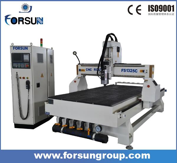 China supplier cnc cutting machine for wood door furniture guitar ...