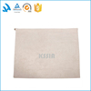 OEM Manufacture Promotional Drawstring flannel shoes dust Bags Exporter