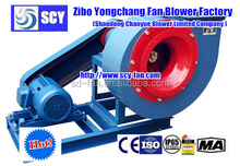 Centrifugal Fan Air Blower Ventilation Fan with Best Price/Exported to Europe/Russia/Iran