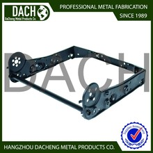 off-road vehicle parts