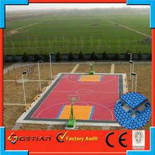 standard size price court floor basket ball on sale