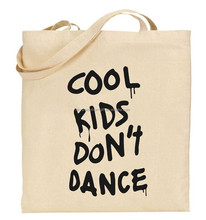 AZO FREE! hihg quality cotton canvas tote bag, promotional hot sell cotton bags india, customize 100% cotton canvas tote bags
