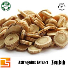 High Standard 70% Astragalus Root Extract Polysaccharide