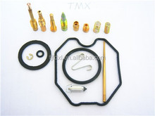 TMX Carburetor Repair Kit In Motorcycle Fuel System Carburetor,Carburetor Spare Parts Carb rebuild Kit
