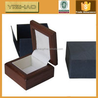 Made in China YZ-wb0001 High Quality essential oil wood box