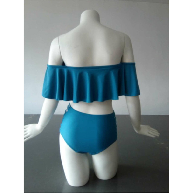 High Wasit Swimwear03.jpg