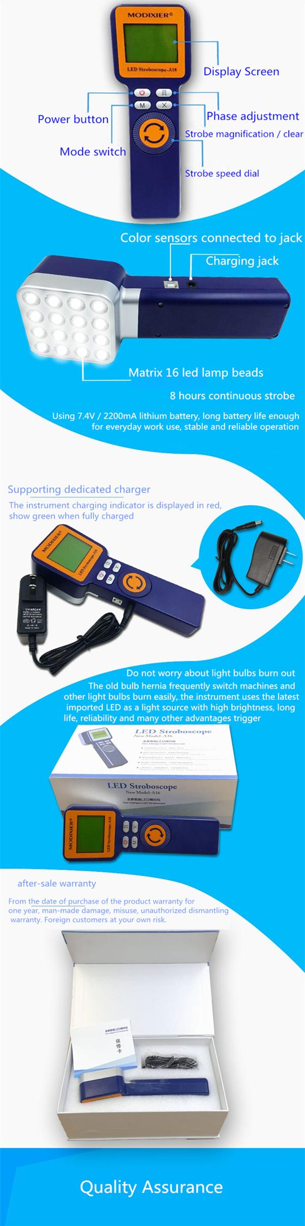 Long Life Strobe Lights Buy Led Lightstrobe Light Stroboscope Qq20160121184623 Qq2016012118623