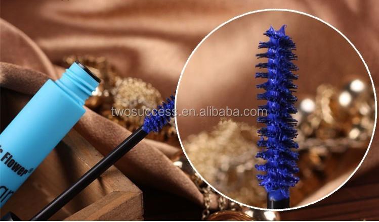 eyelash extension waterproof mascara cream for eye (2)