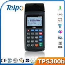 Rfid card reader writer em 4200 rfid card reader