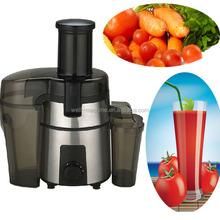 850-Watt Multifunction Fruit and Vegetable Juice Machine