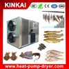 New type best price best quality fish dryer dehydrator drying machine drying equipment