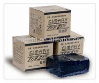 FR-I rubberized hot pour bitumen joint filler