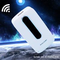 3G wireless access point, 150Mbps high speed, SIM, microSD card slot, 3G mni wifi , Wi-Fi, USB storage