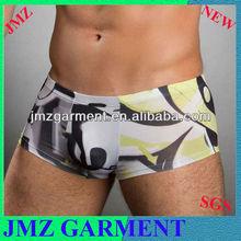 underwear men boxer,hot sex mens underwear,glow in the dark underwear