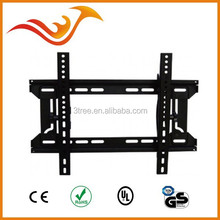Tilting up and down hanging tv stand for 23-46 inches LED/ LCD/Plasma TV screen