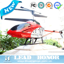 LH 1301 VS BR6508 rc helicopter Factory directly sell 3.5ch 85cm length large scale rc airplane