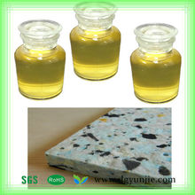 China Hot products polyurethane foam adhesive sealant