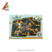2014 hot selling high quality plastic pull back car toys for kids