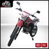 nice performance dirt bike 200cc
