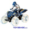 RC Motorcycle,Motorcycle RC