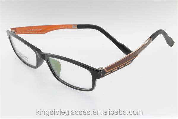 latest eyeglass frames 3ufy  latest eyeglass frames