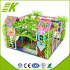 Childrens Indoor Play Equipment/Indoor Soft Play Equipment/Indoor Play Equipment